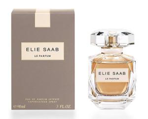 elie saab eau de parfum