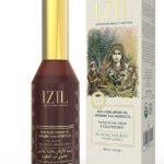 Izil Pure Argan Oil