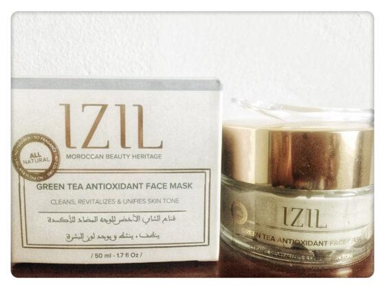 green_tea_antioxidant_face_mask