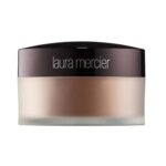 Laura Mercier Translucent Loose Setting AED 184
